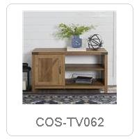 COS-TV062